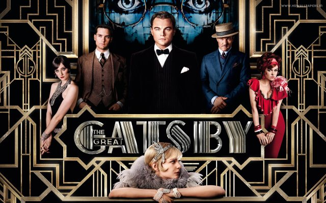 the-great-gatsby-wallpaper