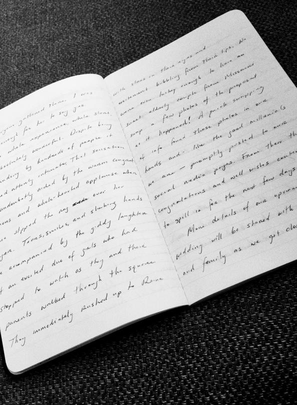 A Little Gratitude(Journal)
