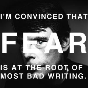 king_fear