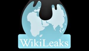 wikileaks-1