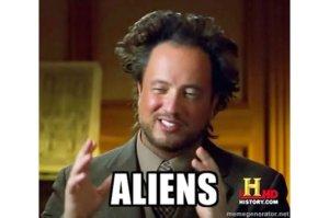 Aliens-meme